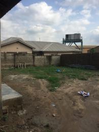 Residential Land Land for sale very close to Magboro bus stop, off lagos ibadan express way Magboro Obafemi Owode Ogun