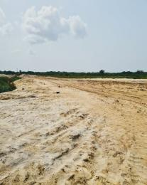 Residential Land for sale Max Court With C Of O Sangotedo Ajah Lagos
