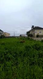 Residential Land Land for sale Pearl gardens estate Monastery road Sangotedo Lagos