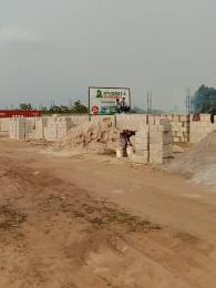 Residential Land Land for sale Ayhomes and Garden Estate, Igando before Eleko, Lekki-Epe express way Igando Ikotun/Igando Lagos