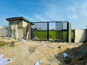 Residential Land for sale 7 Palm Garden Estate Epe Epe Road Epe Lagos