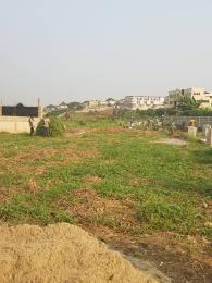 Residential Land Land for sale Omole phase2, behinde Magodo phase 2 Magodo GRA Phase 2 Kosofe/Ikosi Lagos