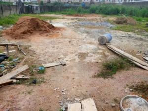 Mixed   Use Land Land for sale Off KUDIRAT ABIOLA WAY IKEJA LAGOS Oregun Ikeja Lagos