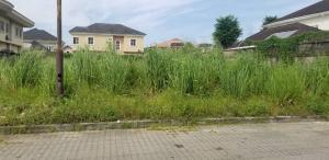 Residential Land Land for sale VGC VGC Lekki Lagos
