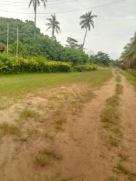 Residential Land for sale 10 Mins From Whispering Palms, Aradagun Badagry Lagos
