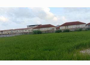 Residential Land Land for sale Diamond Court Close To Northern Foreshore Chervon chevron Lekki Lagos