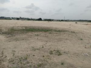 Residential Land for sale Elite Ville With Instant Allocation Epe Road Epe Lagos