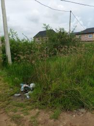 Land for sale Kosofe Kosofe/Ikosi Lagos