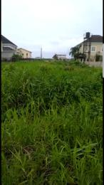 Land for rent Monastery  Abule Egba Lagos
