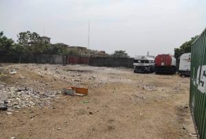 Land for sale Chief Yesufu Abiodun, ONIRU Victoria Island Lagos