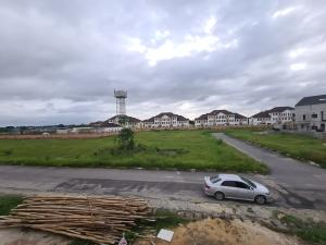 Residential Land Land for sale Peace Garden City Ajah Lagos