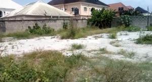 Land for sale Ojo Ojo Lagos