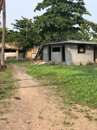 Land for sale Apapa road Apapa Lagos