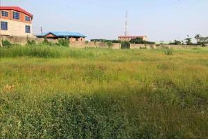 Mixed   Use Land Land for sale Emily Akinola str, Akoka Yaba Lagos