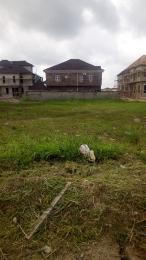 Residential Land Land for sale Lake Volta street, Lake View Park 1 estate, opposite Ikota Shopping Complex. Ikota Lekki Lagos