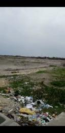 Mixed   Use Land Land for sale along Orchid road by Enyo Filling station, Lekki Lagos