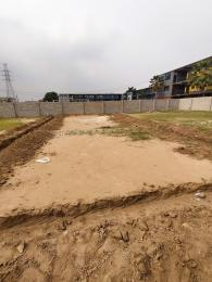 Mixed   Use Land Land for sale Gbagada phase 2 Phase 2 Gbagada Lagos