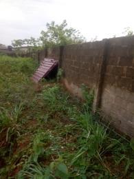 Land for sale Ewu Elepe Close Ikorodu Gra Ikorodu Ikorodu Lagos
