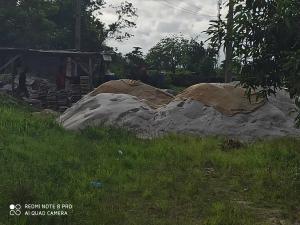 Commercial Land Land for sale Cmd road magodo CMD Road Kosofe/Ikosi Lagos