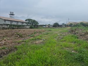 Residential Land for sale North Gate Estate Opposite Fara Park Ibeju Lekki Ibeju-Lekki Lagos
