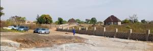 Residential Land Land for sale beachwood estate Lakowe Ajah Lagos