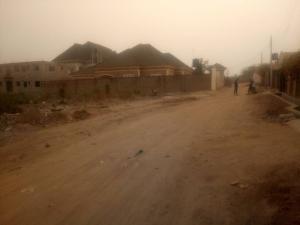 Residential Land Land for sale Ori-apata Akobo Ibadan Oyo