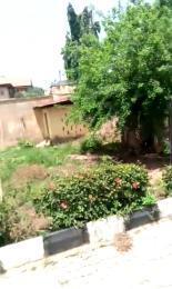 Land for sale SPG road between Ologolo & Igbo-efon, Ologolo Lekki Lagos