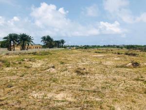 Land for sale Pinnacle Court Ibeju-Lekki Lagos