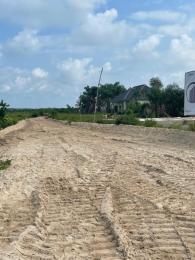 Mixed   Use Land for sale Max Height Ota Ado Odo/Ota Ogun