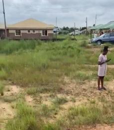 Mixed   Use Land for sale Harmony Parkland LaCampaigne Tropicana Ibeju-Lekki Lagos