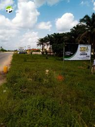 Mixed   Use Land Land for sale Egbema local govt Owerri  Owerri Imo