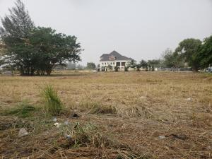 Serviced Residential Land Land for sale Second Avenue Banana Island Ikoyi Lagos