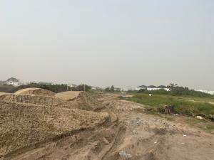 Residential Land Land for sale Off orchid road Lekki Lagos