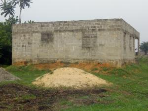 Residential Land Land for sale Mtn Road, New Road, Shell Road, Ugbeyi, Nddc Road Sapele Delta