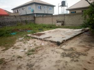 Residential Land Land for sale Oluwa Community, Abijo GRA Abijo Ajah Lagos