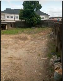 Land for sale Atunrase Medina Gbagada Lagos