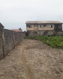 Residential Land Land for sale Jakande Oke-Afa Isolo Lagos