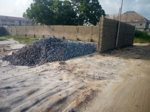 Residential Land for sale Z Amuwo Odofin Amuwo Odofin Lagos