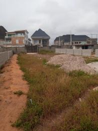 Residential Land Land for sale Lakeview Estate Apple junction Amuwo Odofin Lagos