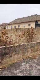 Residential Land Land for sale Off Kajola Road Magboro Lagos Ibadan Expway Ogun Magboro Obafemi Owode Ogun