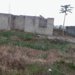 Mixed   Use Land Land for sale DRY PLOTS OF LAND FOR SALE ADJACENT ILORIN INTERNATIONAL AIRPORT MAIN GATE  Ilorin Kwara