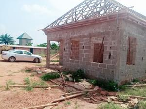 Residential Land Land for sale Mowe few mins across Redeem Camp Arepo Arepo Ogun