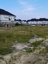 Residential Land Land for sale Hampton Lake By Chevron Alternative Route Is Strategically Located At The Center Of Residential Zone Where You Can Multiple Your Investment And Create Wealth. chevron Lekki Lagos