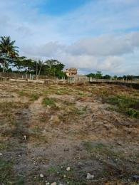 Residential Land Land for sale Parkway Garden By Buknor Gra, Isolo Is Strategically Located At The Center Where You Can Multiple Your Investment And Create Wealth Bucknor Isolo Lagos