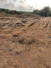 Residential Land Land for sale VIP Garden estate is strategically located in Onipanu, Iresa Apa Road  Ogbomosho Oyo
