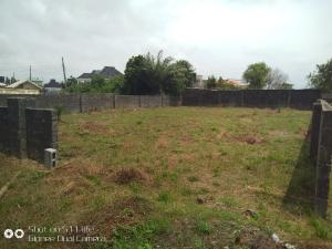 Residential Land Land for sale Peak Park Estate  Oribanwa Ibeju-Lekki Lagos