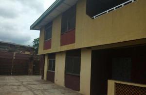1 bedroom mini flat  Flat / Apartment for rent Egbeda, Oyo, Oyo Ibadan Oyo