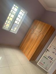 2 bedroom Flat / Apartment for rent ... Amuwo Odofin Amuwo Odofin Lagos