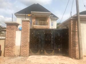 6 bedroom Mini flat Flat / Apartment for sale Achara layout Enugu Enugu