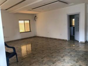 4 bedroom Detached Duplex for rent Osapa London Estate, Agungi Osapa london Lekki Lagos